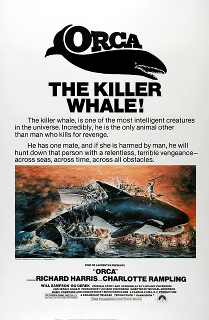 Orca-The-Killer-Whale-1977-horror-movies-8268468-418-640