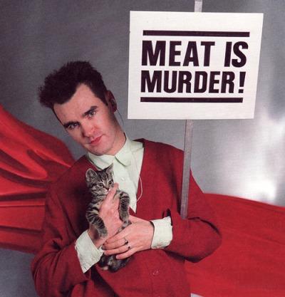 meatmurder