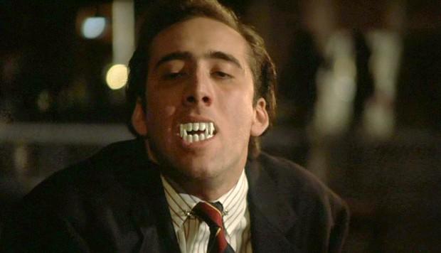 Nicolas Cage Happy Birthday Gif