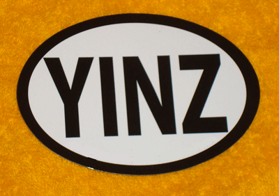 Yinzerella