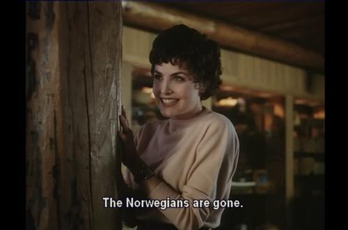 norwegiann2