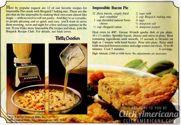 impossible-pie-recipe-book-june-1982-bisquick-2