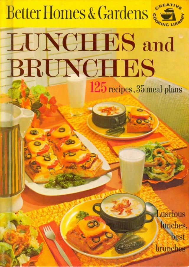 lunchbrunch