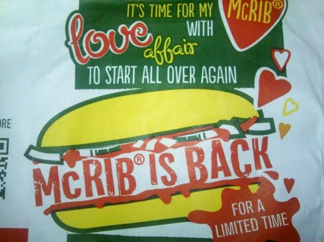mcribwrap
