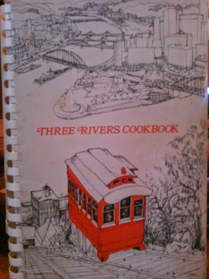 3riverscookbook