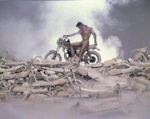 grease 2 biker heaven