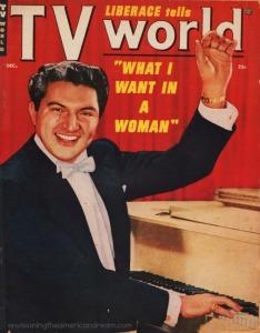 liberace-1954-swscan10156