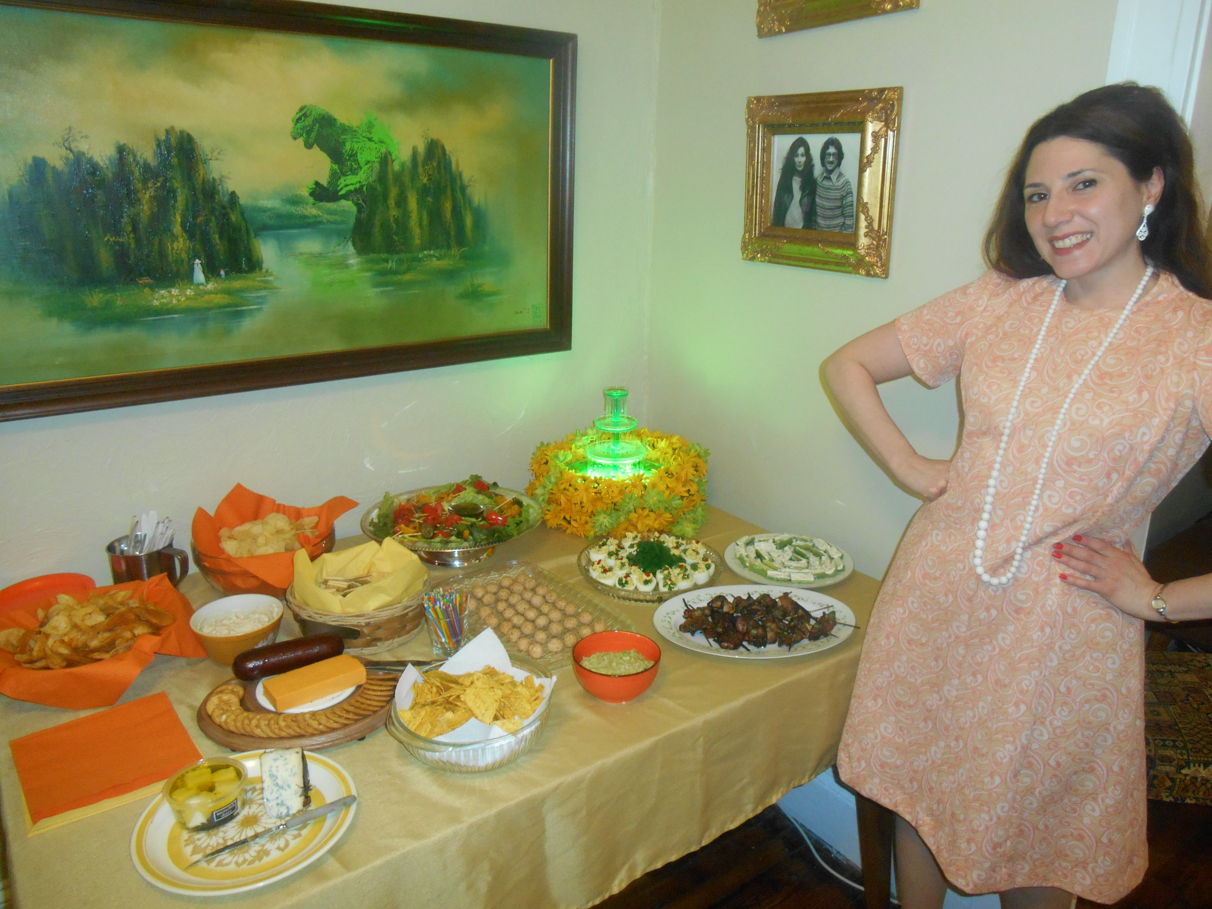 mad men party 069