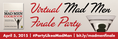 madmenfinaleparty