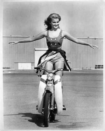 Ann-Nargret-on-Bike