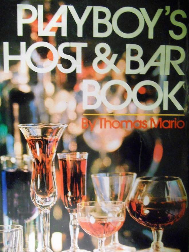 playboy-host-bar-book-1000x1333