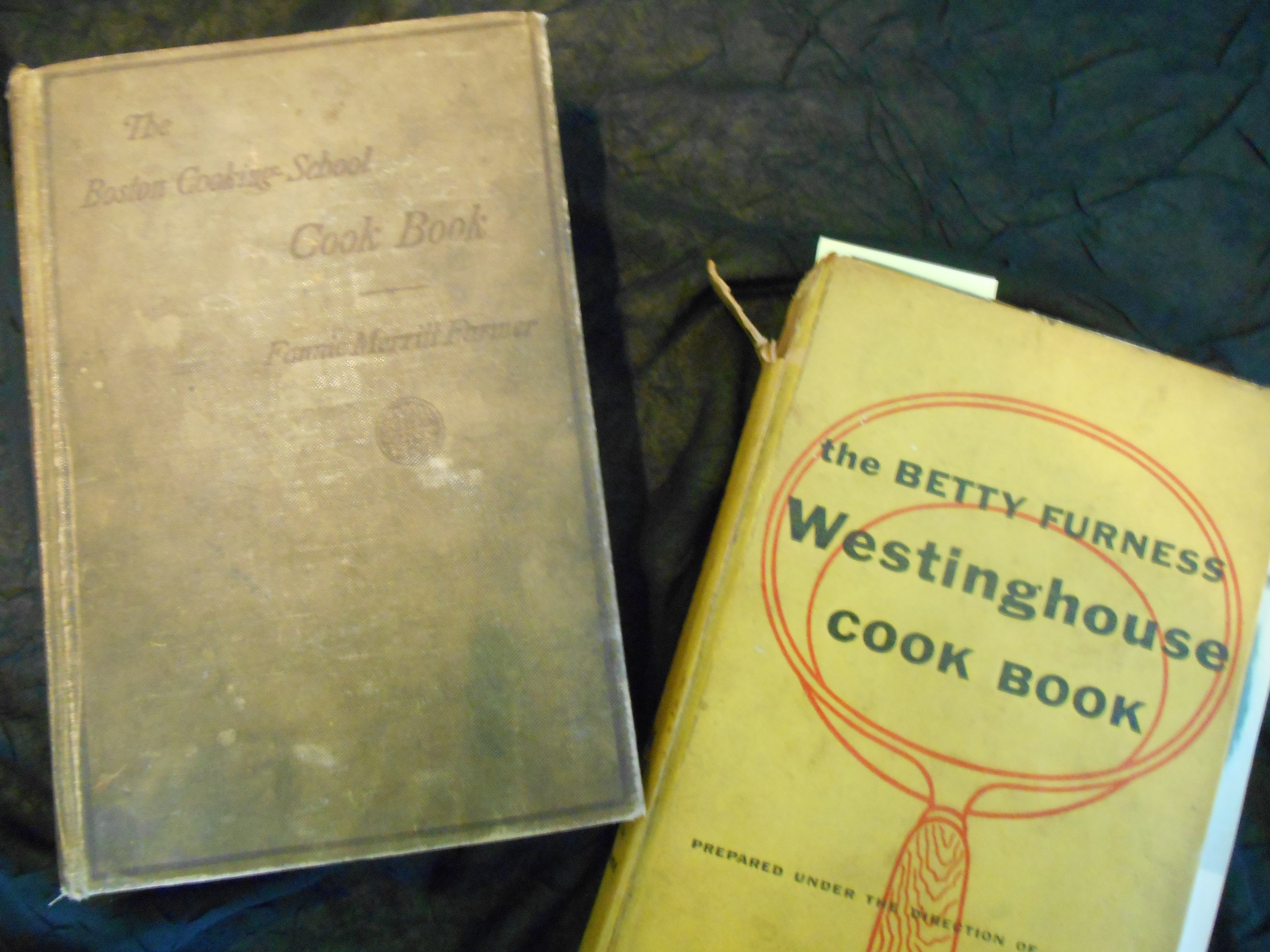 kidney cookbooks