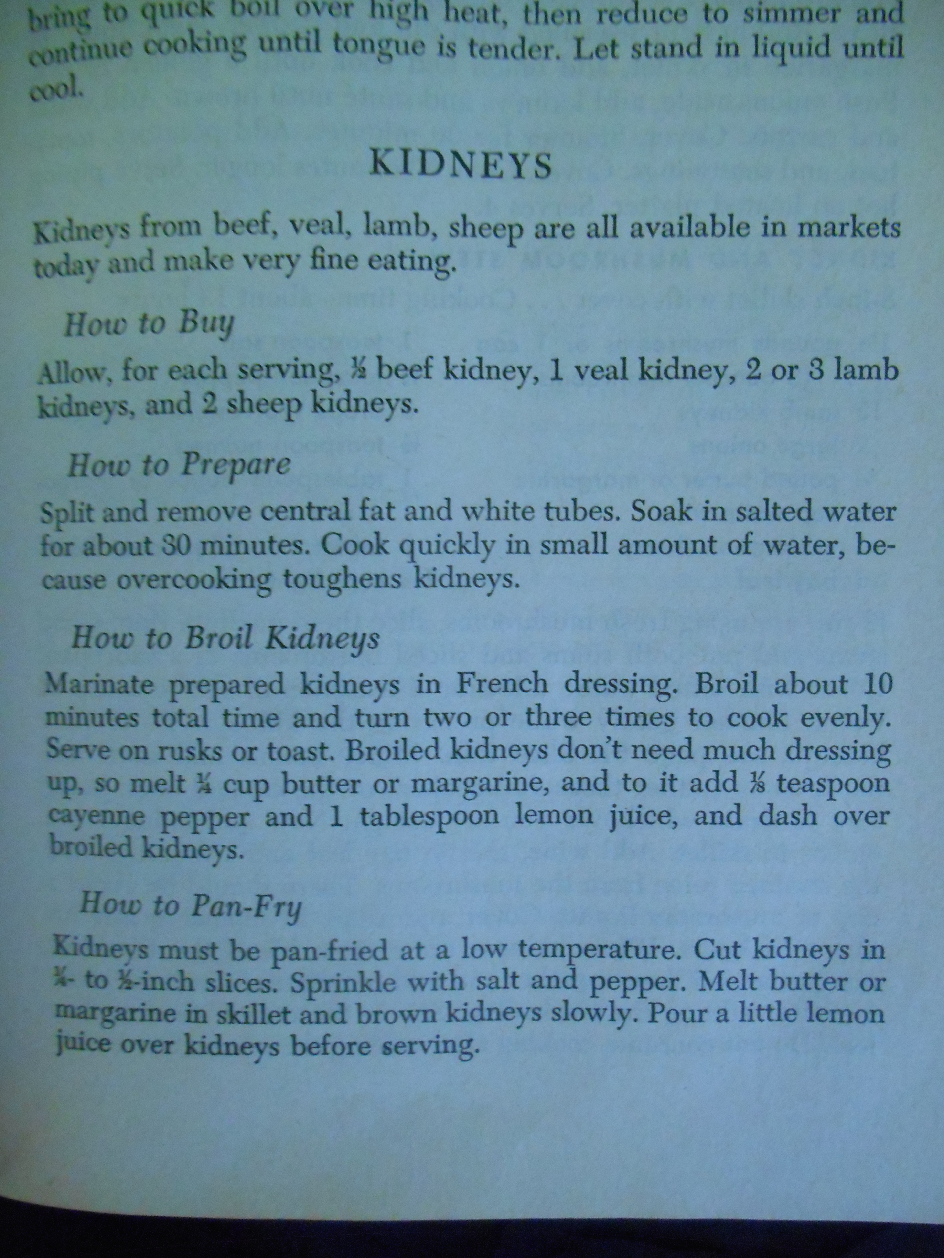 KIDNEYS 003