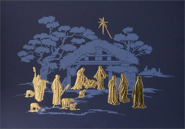 Religious-Christmas-Card-Designs-06