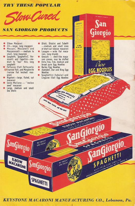 san giorgio products.jpg