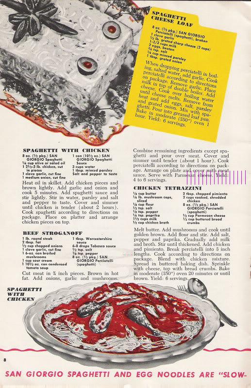 spaghetti with chicken.jpg