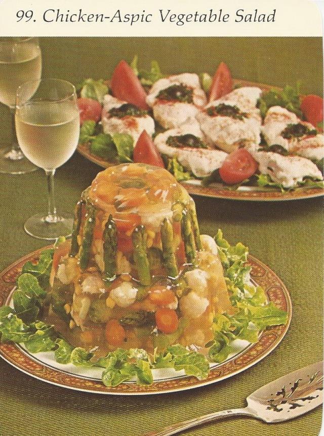 chicken-aspic-vegetable
