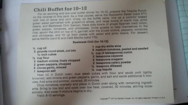 chili buffet recipe.jpg