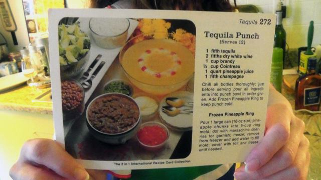 tequila punch recipe.jpg